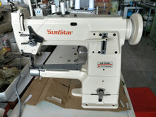 Sunstar KM-380BL