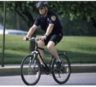police-officer-on-bike.jpg