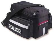 Bushwhacker Mesa Police Trunk Bag