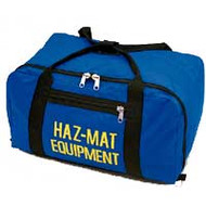 Hazmat Equipment Bag