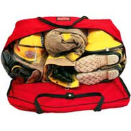 Supersized Super Gear Bag