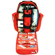 Urban Rescue Back Pack (Large - D)