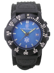 Smith & Wesson EMT Watch
