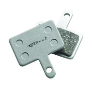 Aquila Replacement Brake Pad