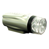 SL-40WP Waterproof Headlight