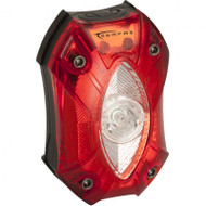 USL-TL60 The Shield USB Taillight