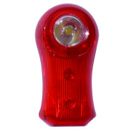 TL-ONE 1/2 Watt Beacon Taillight