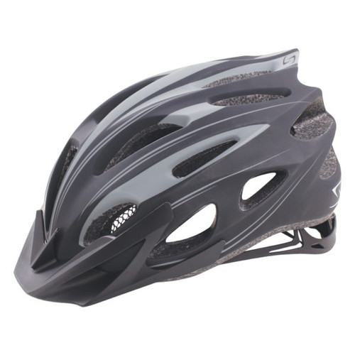 Style and Safety with duty helmets from Serfas.