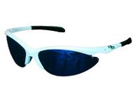 Boston Bill Sunglasses with an Attitude