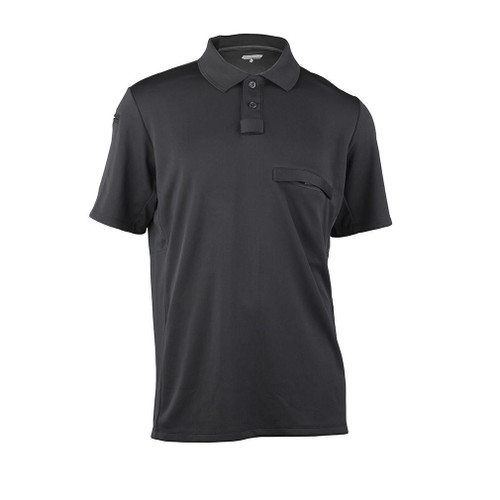 Bellwether Patrol Polo