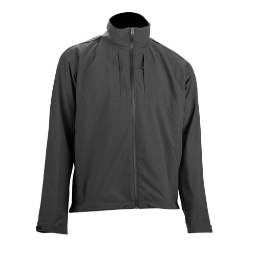 Waterproof 3-In-1 Patrol Jacket