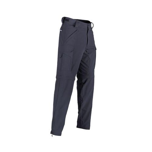 Bellwether Convertible Patrol Pants Navy