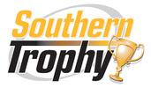 Southern Trophy, LLC