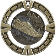 "2½"" Cross Country Victory Medal"