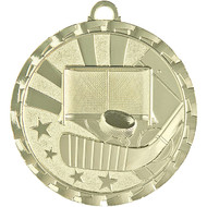 "2"" Hockey Brite Medal"