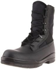 Bates 922-B Mens Black Navy Seal Boot