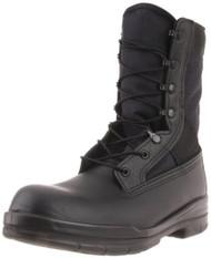 Bates 922-B Mens Black Navy Seal Boot