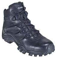 Bates 2746-B Womens Delta Military Combat Boots
