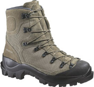 Bates 3600-B Mens Tora Bora Alpine Boots