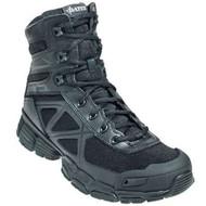 Bates 4032-B Mens Slip Resistant Velocitor Non-Metallic Athletic Work Boot