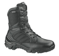 Bates 2488-B Mens GX - 8 Gore-Tex Insulated Side Zip Boot