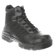 Bates 2762-B Womens 5-Inch Ultra-Lites Tactical Uniform Boot