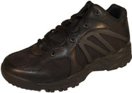 Bates 5130-B Mens Zero Mass Mid Cross-Training Shoe
