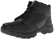 Bates 6604-B Mens Code 6 - 4 Inch Lightweight Tactical Boot