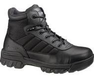 Bates 2262-B Mens Ultra-Lite Enforcer Tactical Sport Boots
