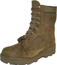 Bates 85506NL-B Mens Non-USMC GORE-TEX Temperate Weather Waterproof Boot