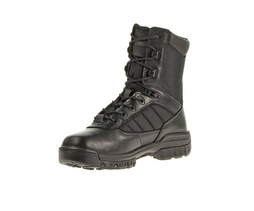 on sale 65e05 27122 Bates 2260-B Mens 8-Inch Enforcer Series Ultra-Lites Tactical Sport Boots