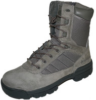 Bates 4250-B Mens Ultra-Lites 8 Inches Tactical Sport Side-Zip Boot