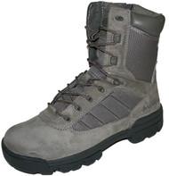 Bates 4250-B Mens Ultra-Lites 8 Inches Tactical Sport Side-Zip Boot
