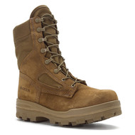 Bates 70701-B Mens Steel Toe DuraShocks Bates Warrior Combat Boots
