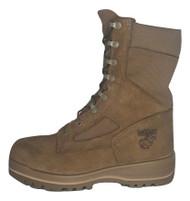 Original Footwear's Altama 85506 Waterproof Goretex Temperate Weather Combat Boot