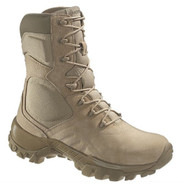Bates 2950-B Men's Delta-II Work Boot