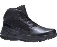 "Bates 7106-B Mens Charge 6"" Athletic Tactical Duty Boot"