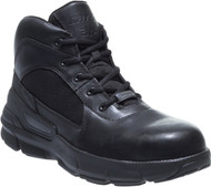 Bates 7166-B Mens Charge 6 Composite Toe Side Zip Military and Tactical Boot