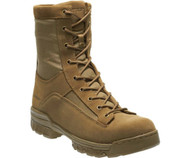 Bates 8692-B Mens Ranger II Hot Weather Military and Tactical Boot