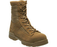 Bates 8693-B Mens Ranger II Hot Weather Composite Toe Military and Tactical Boot