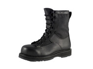 Bates 21508-B Mens USCG Superboot III Gore Tex Composite Toe Boots -MADE IN USA