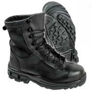 Original Footwear's Altama 31508 Mens Waterproof Gore-Tex Super Boot