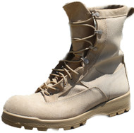 Original Footwear's Altama 33100 Mens Gore-Tex Waterproof ICB Desert Tan Boot