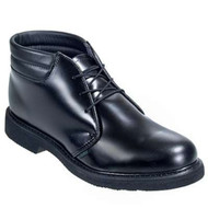 Bates 79-B Mens Lites Leather Postal/Patrol Insulated Chukka Boot