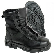 Original Footwear's Altama 37508 Womens Waterproof Gore-Tex Super Boot