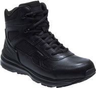 Bates 5146-B Mens Raide Mid Military and Tactical Boot