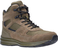 Bates 5110-B Mens Raide Sport Boot