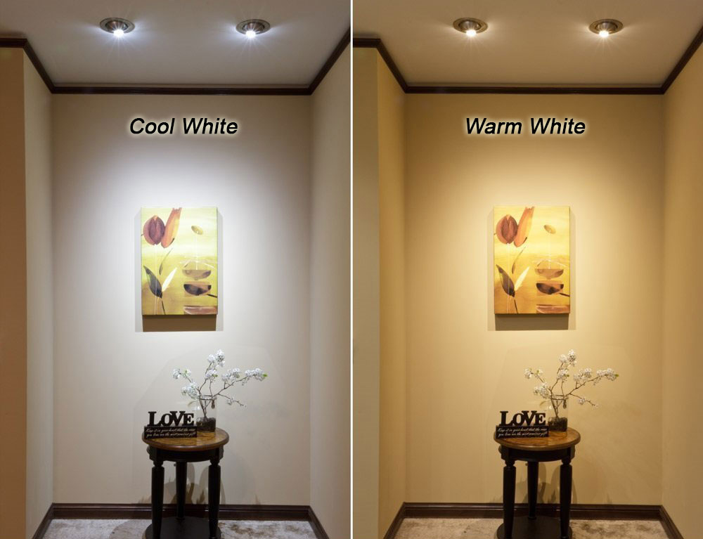 cool-warm.jpg