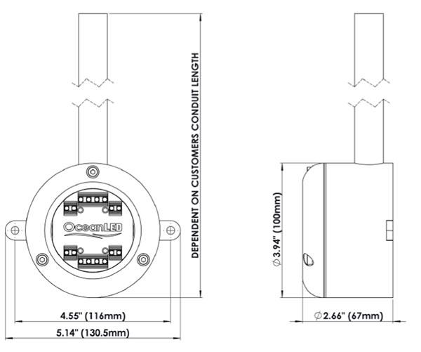 s3124s-diagram2.jpg