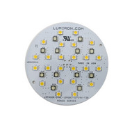4-Inch Dual Color LED Module 6W